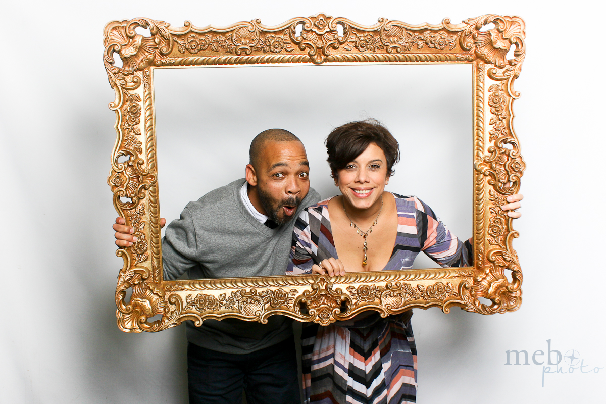 MeboPhoto-San-Dimas-Costco-Holiday-Party-Photobooth-104