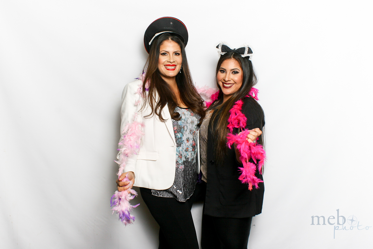 MeboPhoto-San-Dimas-Costco-Holiday-Party-Photobooth-106