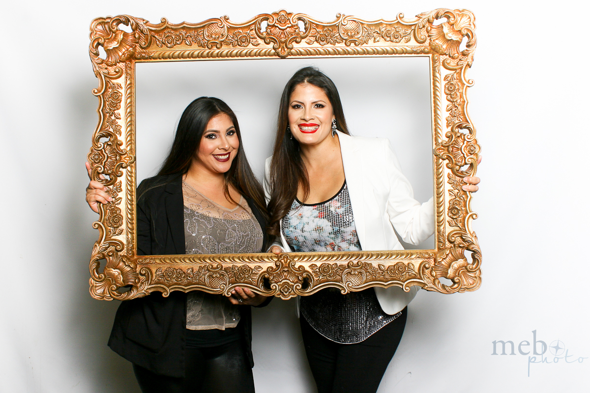 MeboPhoto-San-Dimas-Costco-Holiday-Party-Photobooth-108