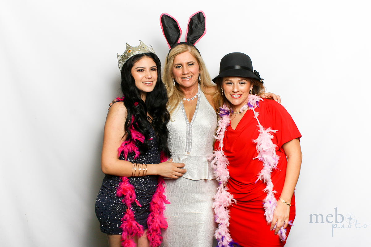 MeboPhoto-San-Dimas-Costco-Holiday-Party-Photobooth-109