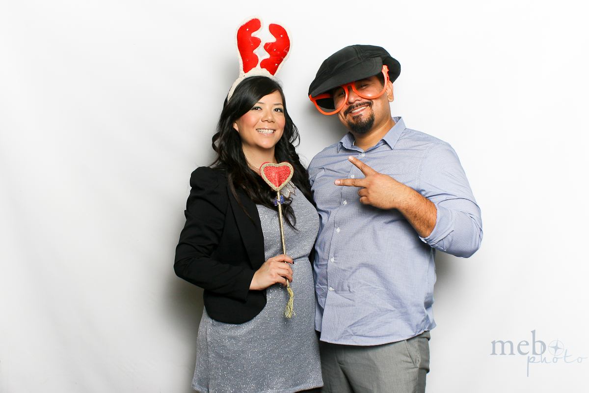 MeboPhoto-San-Dimas-Costco-Holiday-Party-Photobooth-11