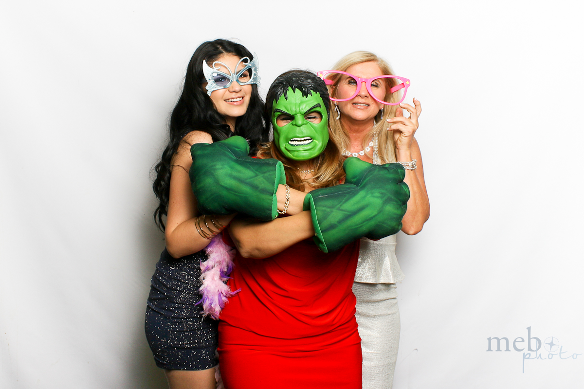 MeboPhoto-San-Dimas-Costco-Holiday-Party-Photobooth-111