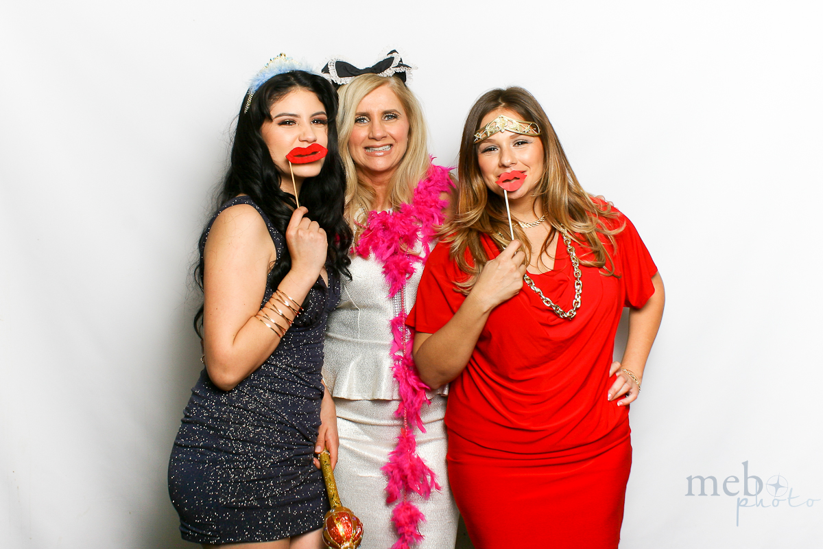 MeboPhoto-San-Dimas-Costco-Holiday-Party-Photobooth-112