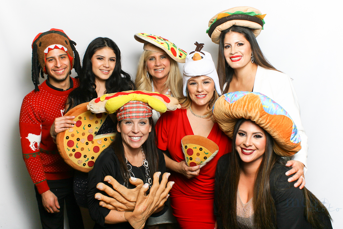 MeboPhoto-San-Dimas-Costco-Holiday-Party-Photobooth-116