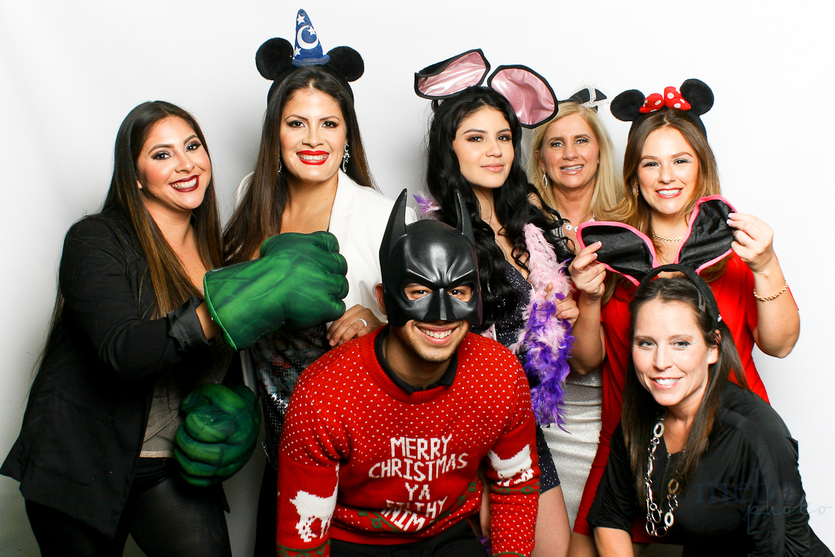 MeboPhoto-San-Dimas-Costco-Holiday-Party-Photobooth-119