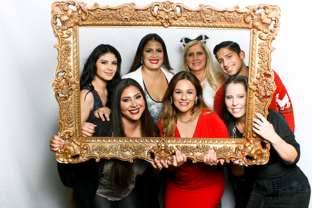 MeboPhoto-San-Dimas-Costco-Holiday-Party-Photobooth-120