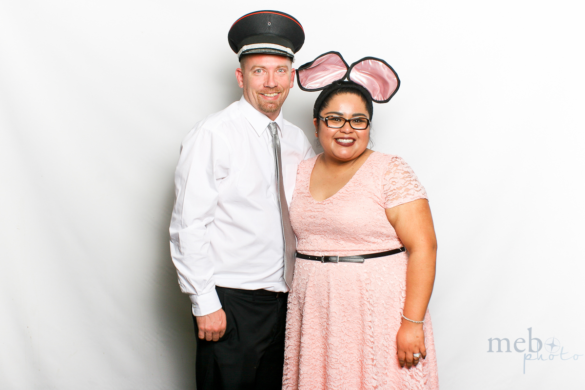 MeboPhoto-San-Dimas-Costco-Holiday-Party-Photobooth-123