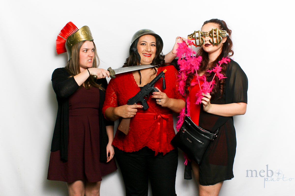 MeboPhoto-San-Dimas-Costco-Holiday-Party-Photobooth-126