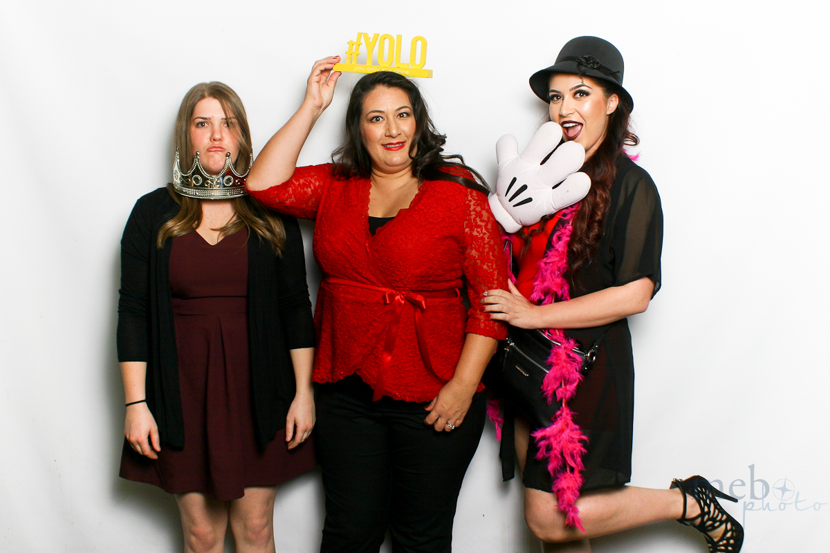 MeboPhoto-San-Dimas-Costco-Holiday-Party-Photobooth-127