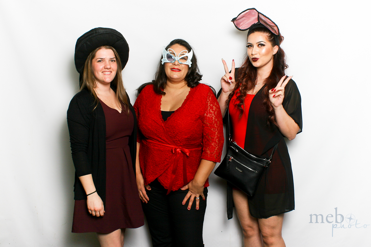 MeboPhoto-San-Dimas-Costco-Holiday-Party-Photobooth-128
