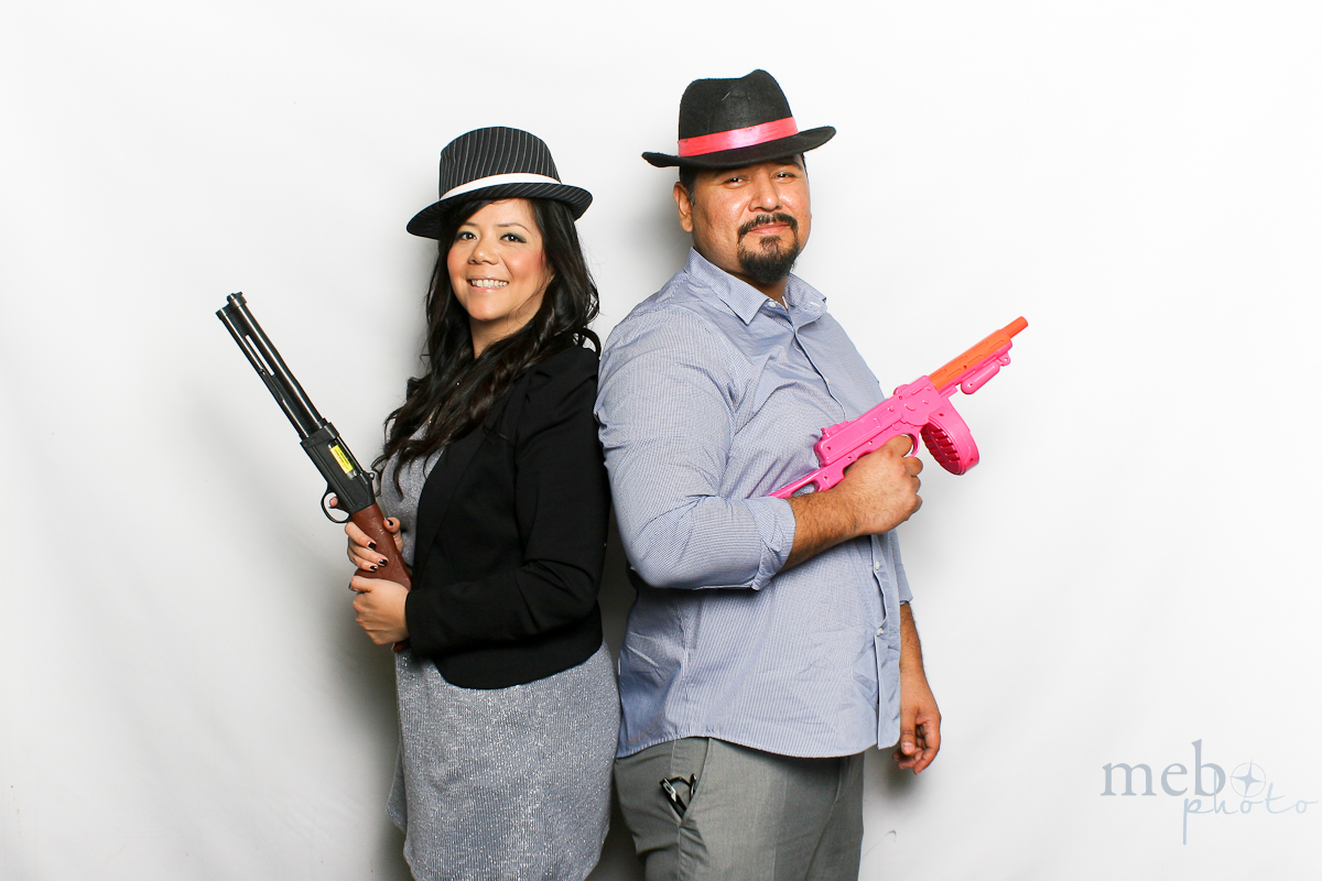 MeboPhoto-San-Dimas-Costco-Holiday-Party-Photobooth-13