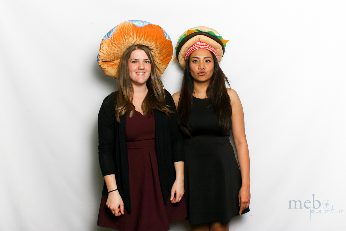 MeboPhoto-San-Dimas-Costco-Holiday-Party-Photobooth-133