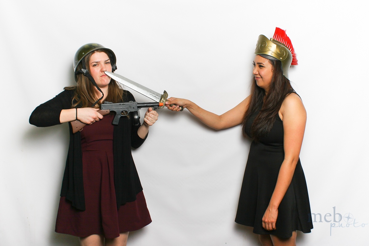 MeboPhoto-San-Dimas-Costco-Holiday-Party-Photobooth-135