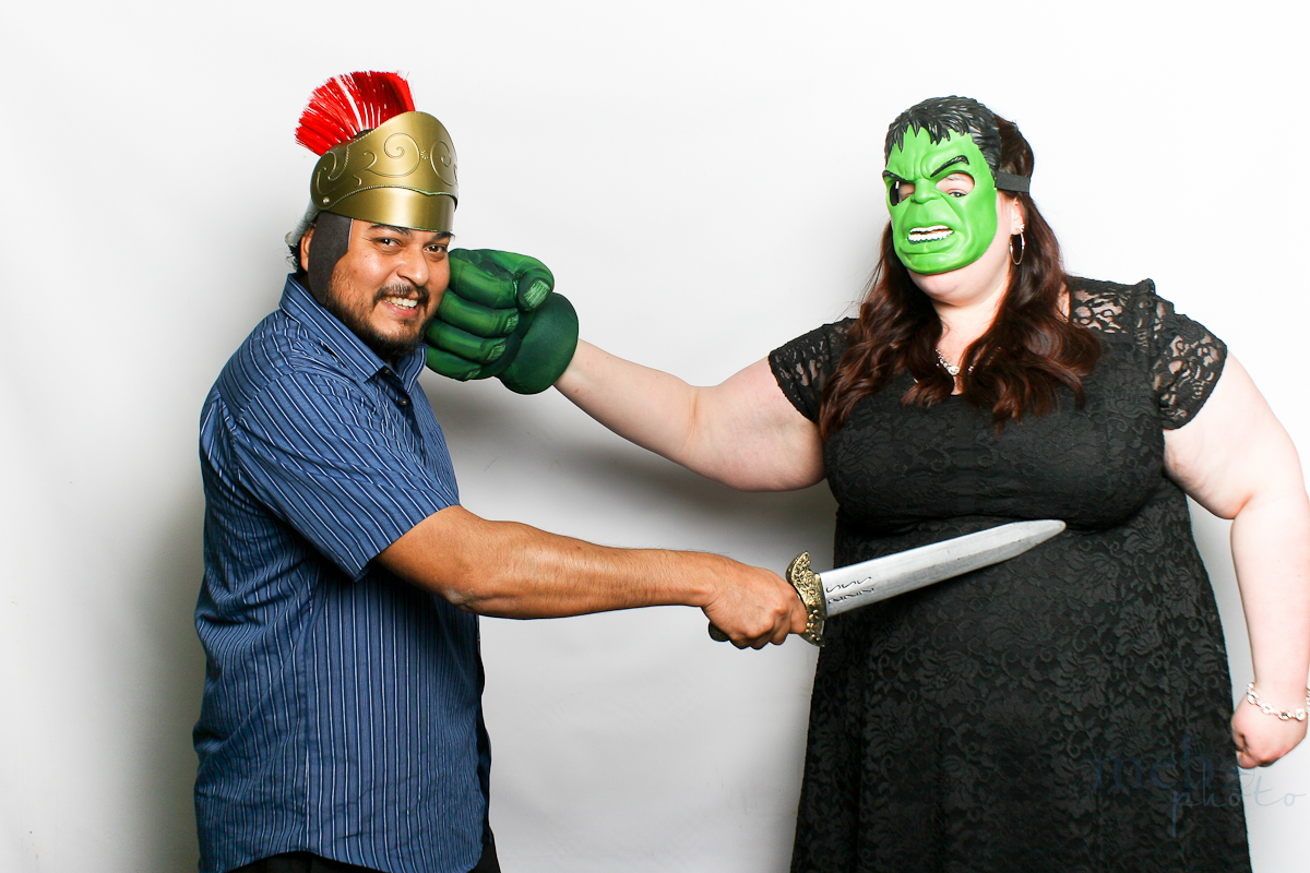 MeboPhoto-San-Dimas-Costco-Holiday-Party-Photobooth-138