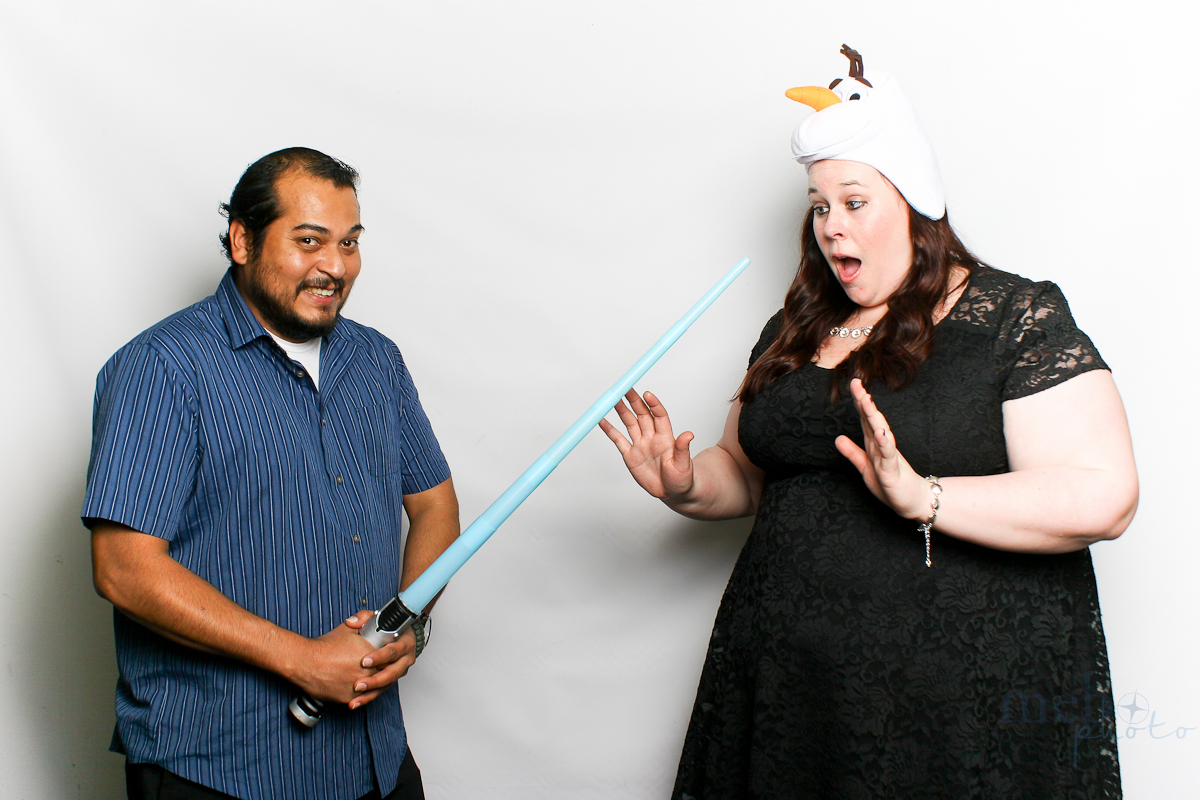 MeboPhoto-San-Dimas-Costco-Holiday-Party-Photobooth-139