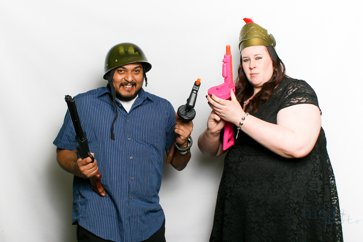 MeboPhoto-San-Dimas-Costco-Holiday-Party-Photobooth-140