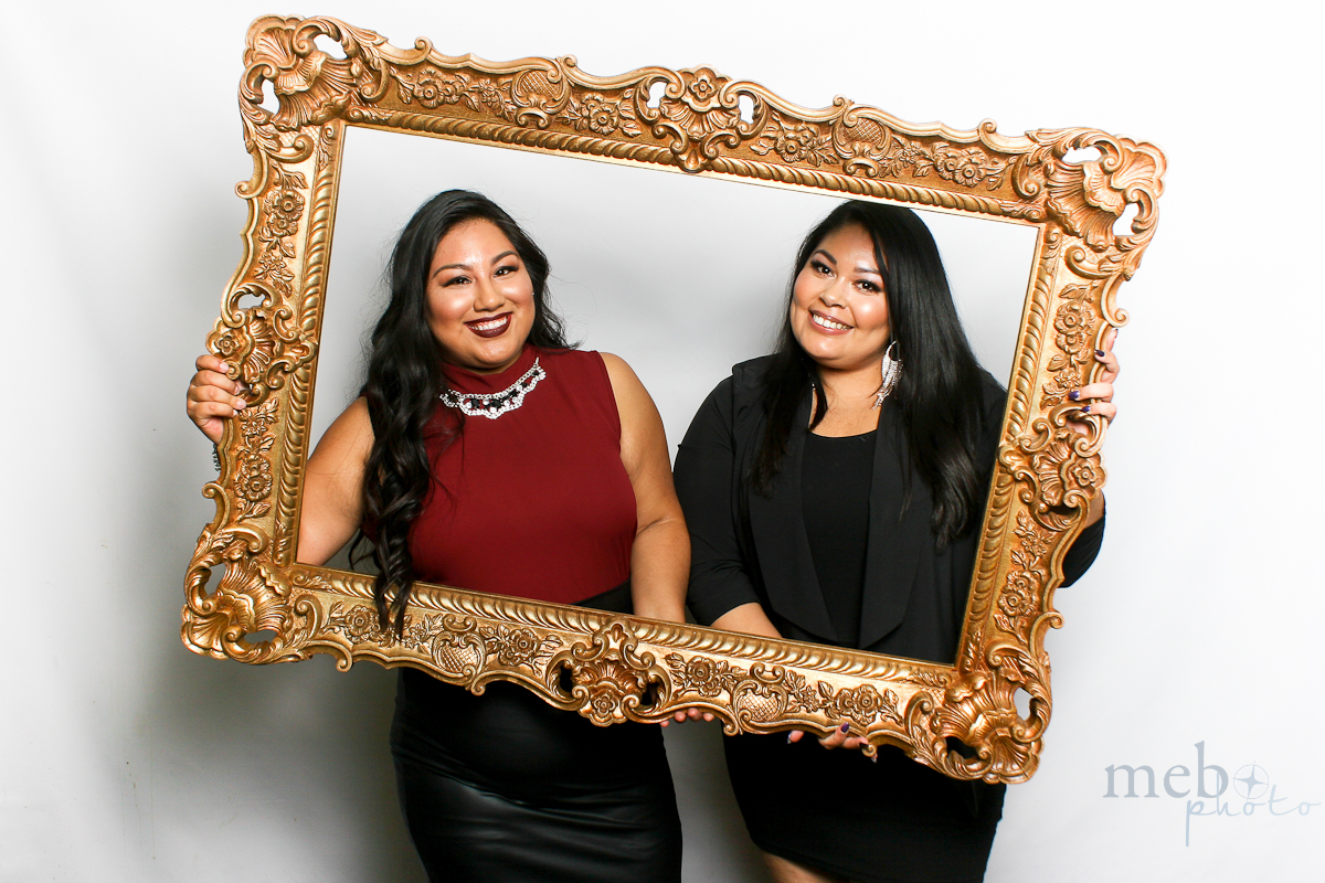 MeboPhoto-San-Dimas-Costco-Holiday-Party-Photobooth-149