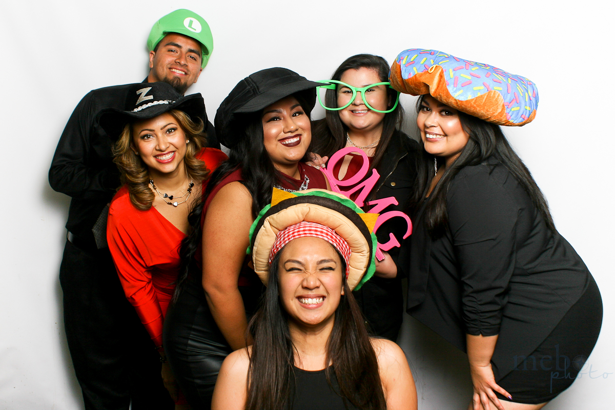 MeboPhoto-San-Dimas-Costco-Holiday-Party-Photobooth-150