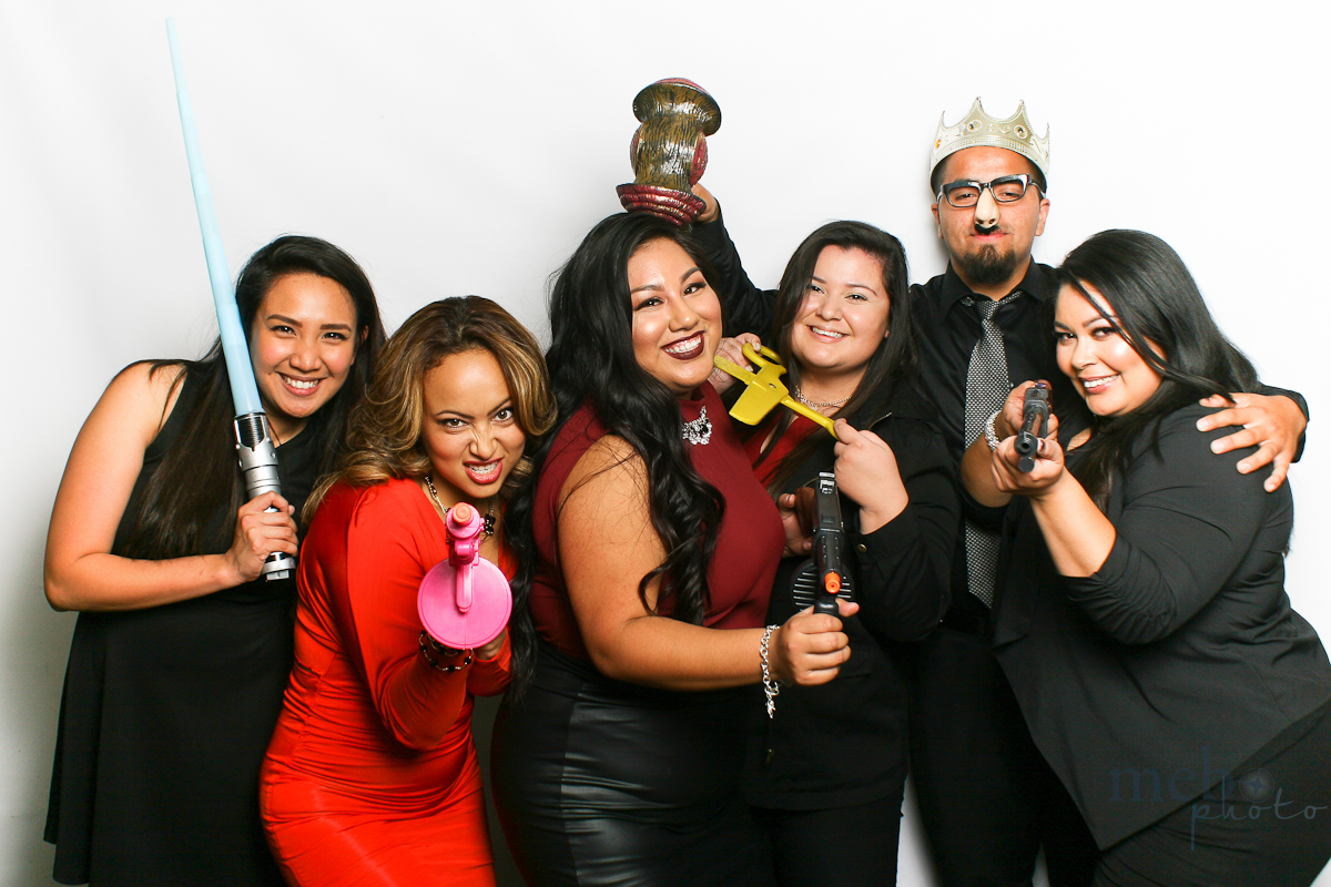 MeboPhoto-San-Dimas-Costco-Holiday-Party-Photobooth-151