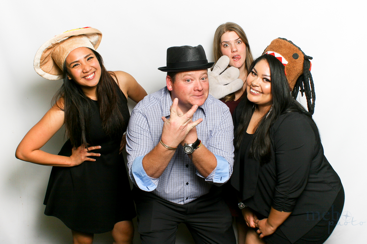 MeboPhoto-San-Dimas-Costco-Holiday-Party-Photobooth-156