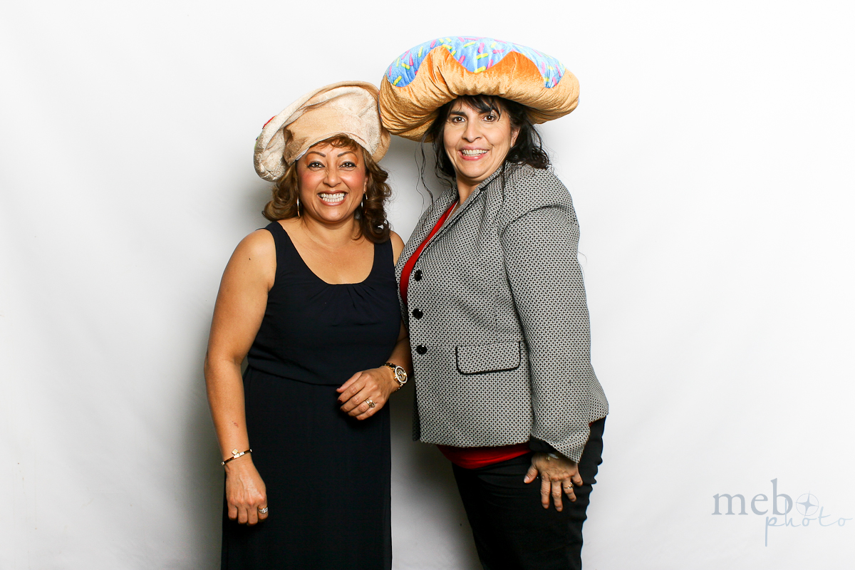 MeboPhoto-San-Dimas-Costco-Holiday-Party-Photobooth-158