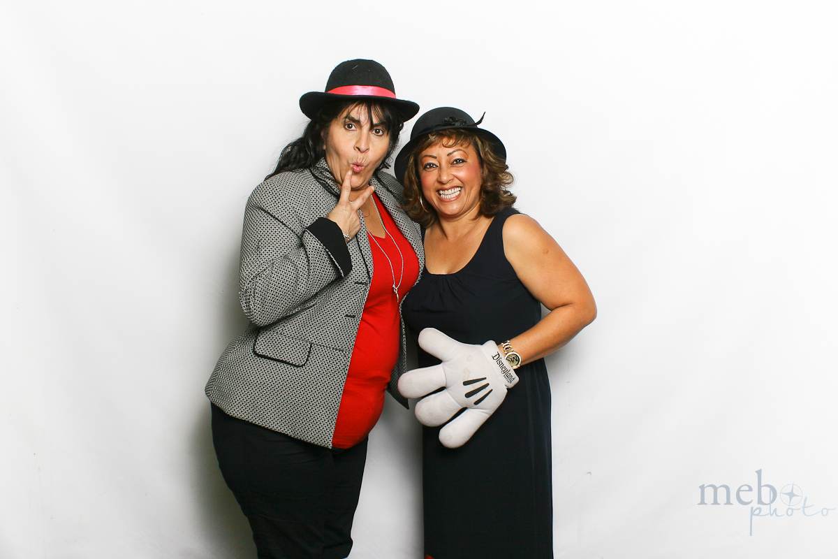 MeboPhoto-San-Dimas-Costco-Holiday-Party-Photobooth-159