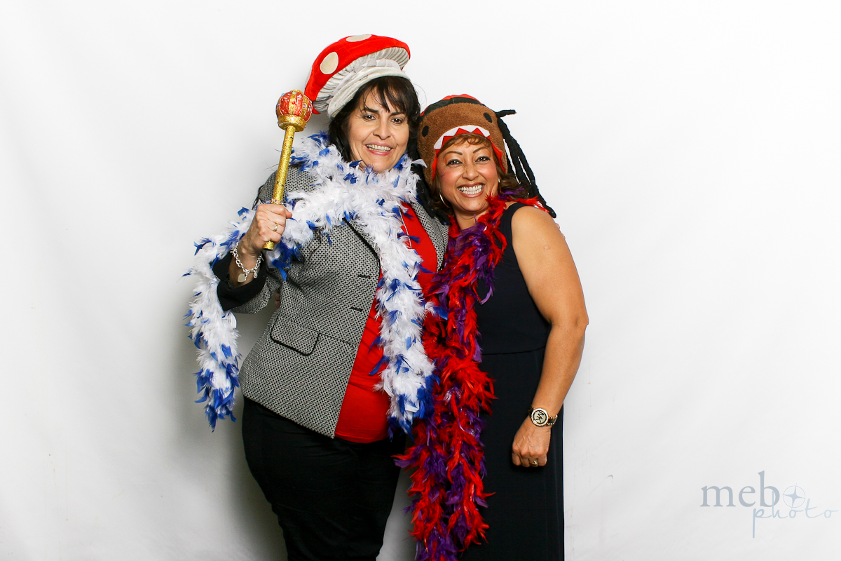 MeboPhoto-San-Dimas-Costco-Holiday-Party-Photobooth-160