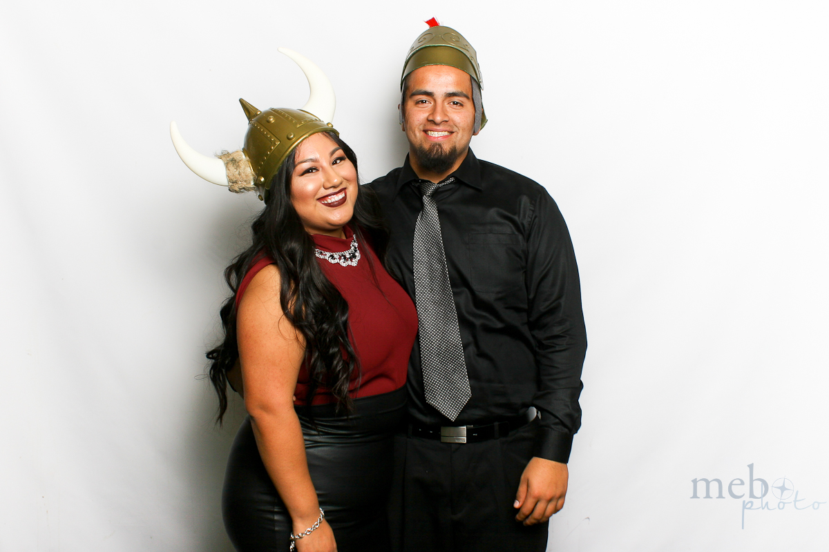 MeboPhoto-San-Dimas-Costco-Holiday-Party-Photobooth-161