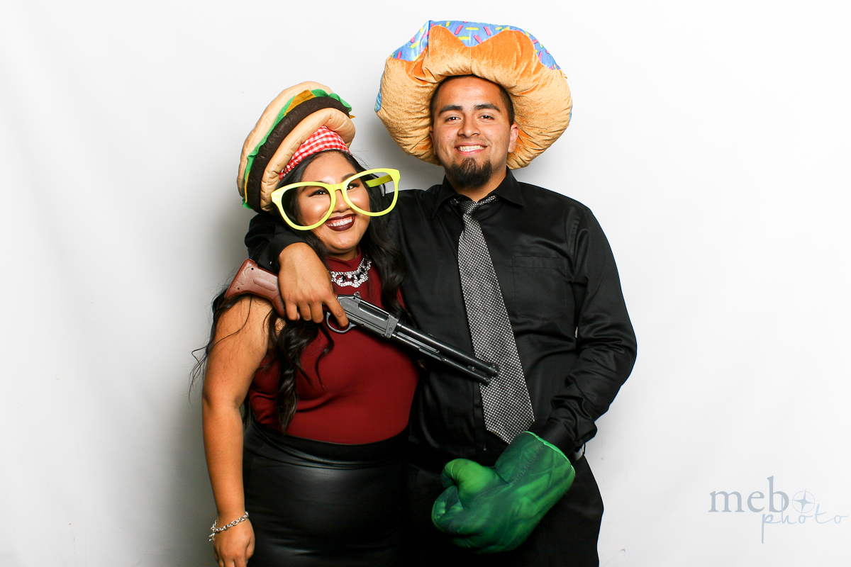 MeboPhoto-San-Dimas-Costco-Holiday-Party-Photobooth-162