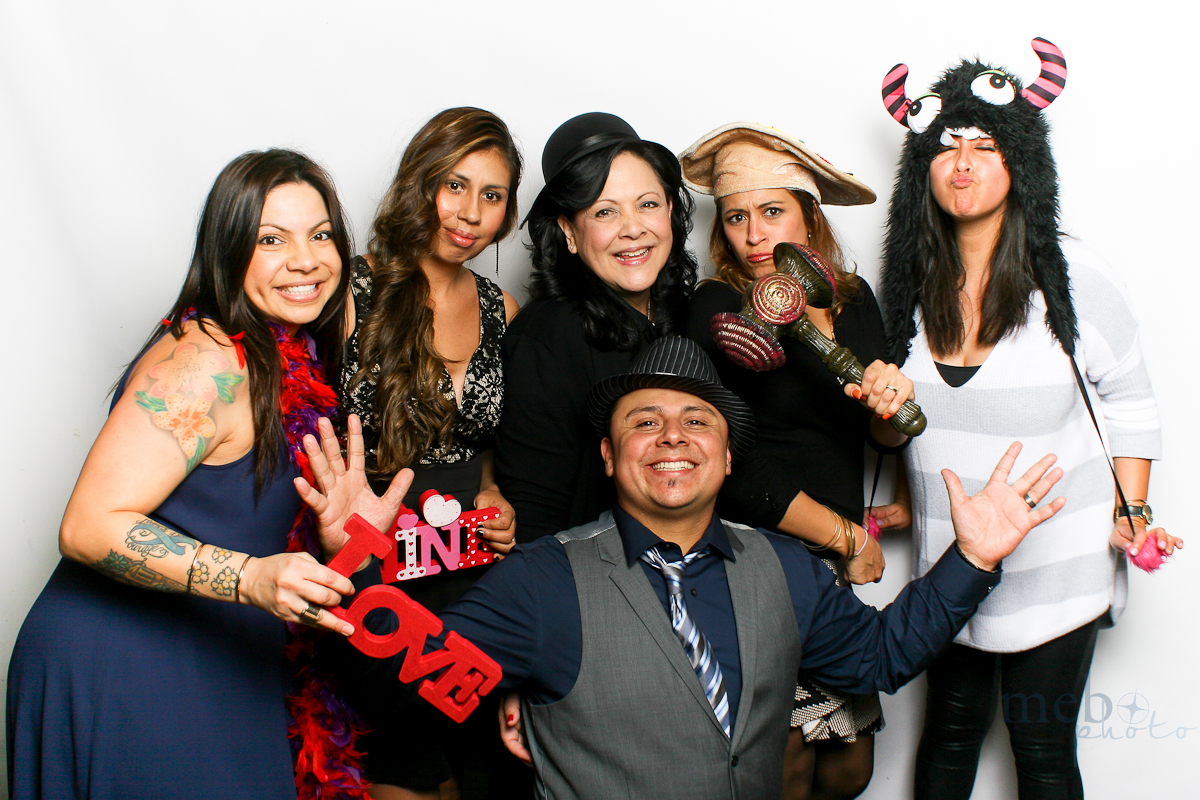 MeboPhoto-San-Dimas-Costco-Holiday-Party-Photobooth-165