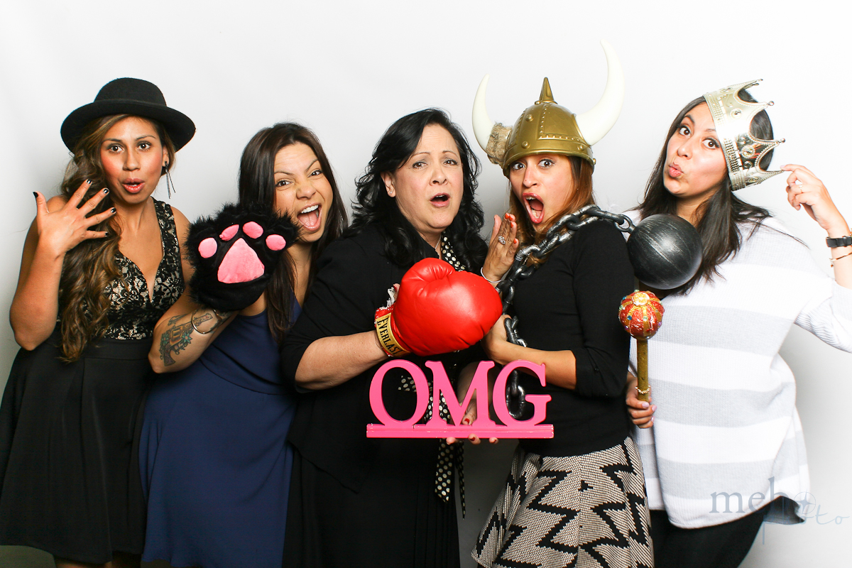 MeboPhoto-San-Dimas-Costco-Holiday-Party-Photobooth-166