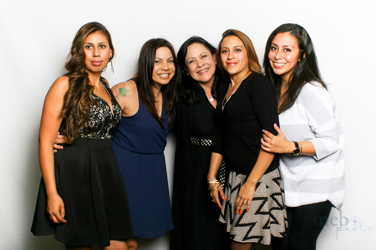 MeboPhoto-San-Dimas-Costco-Holiday-Party-Photobooth-168