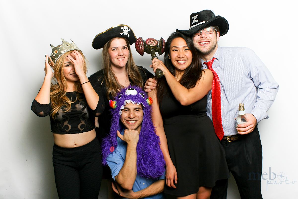 MeboPhoto-San-Dimas-Costco-Holiday-Party-Photobooth-169