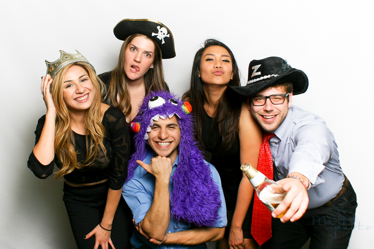 MeboPhoto-San-Dimas-Costco-Holiday-Party-Photobooth-170