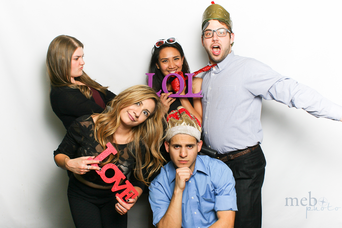 MeboPhoto-San-Dimas-Costco-Holiday-Party-Photobooth-173