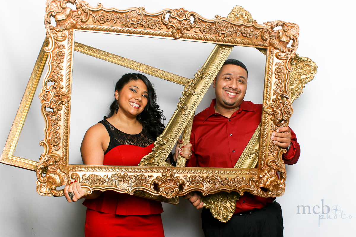 MeboPhoto-San-Dimas-Costco-Holiday-Party-Photobooth-18
