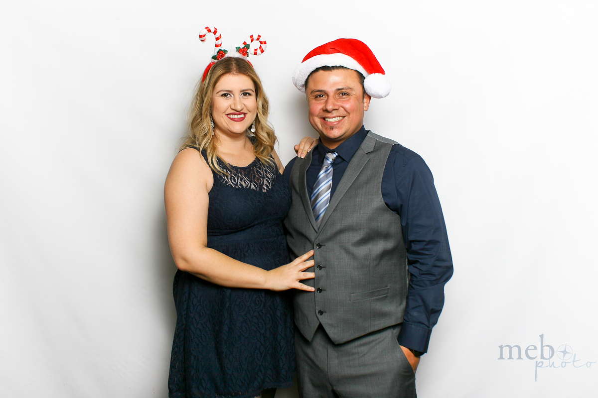 MeboPhoto-San-Dimas-Costco-Holiday-Party-Photobooth-21