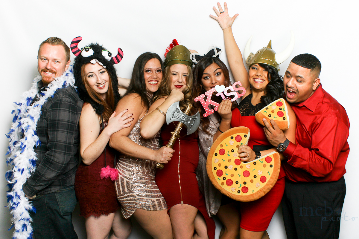 MeboPhoto-San-Dimas-Costco-Holiday-Party-Photobooth-23