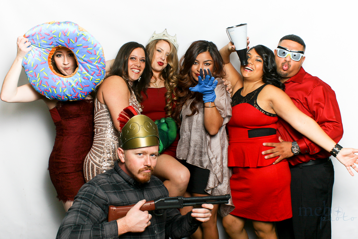 MeboPhoto-San-Dimas-Costco-Holiday-Party-Photobooth-24