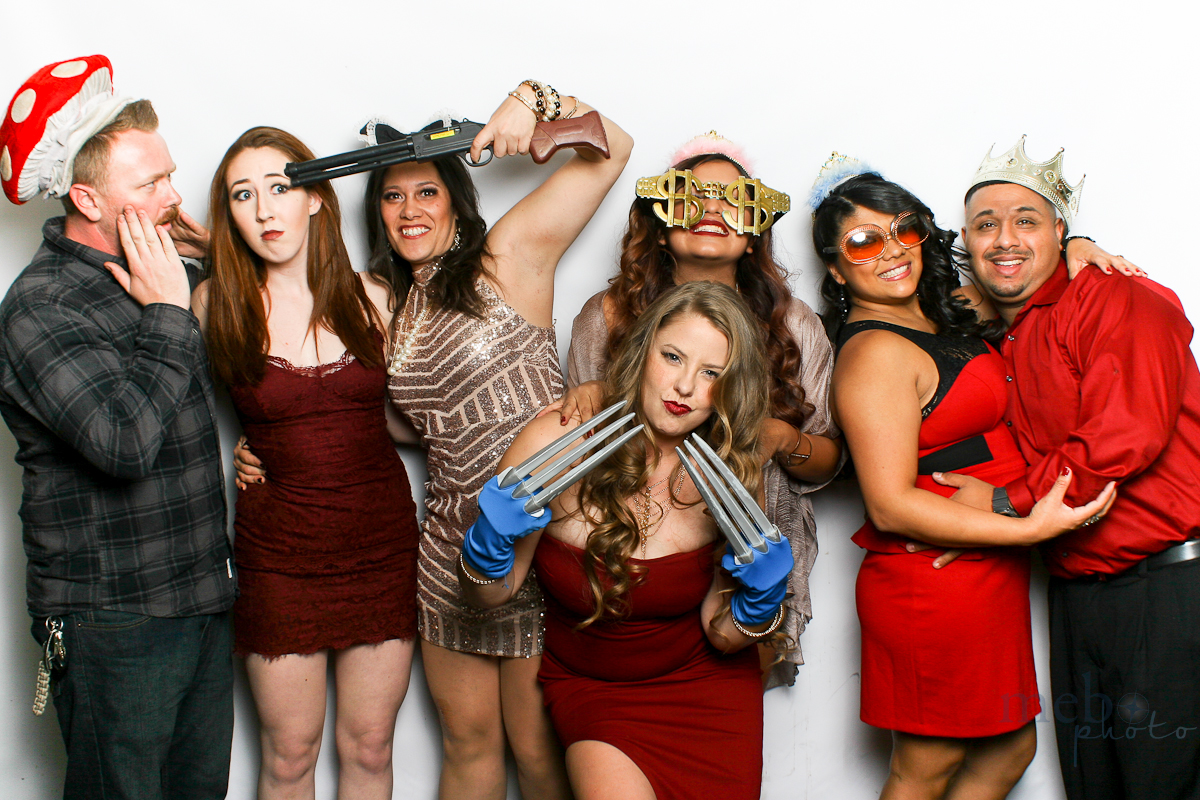 MeboPhoto-San-Dimas-Costco-Holiday-Party-Photobooth-25