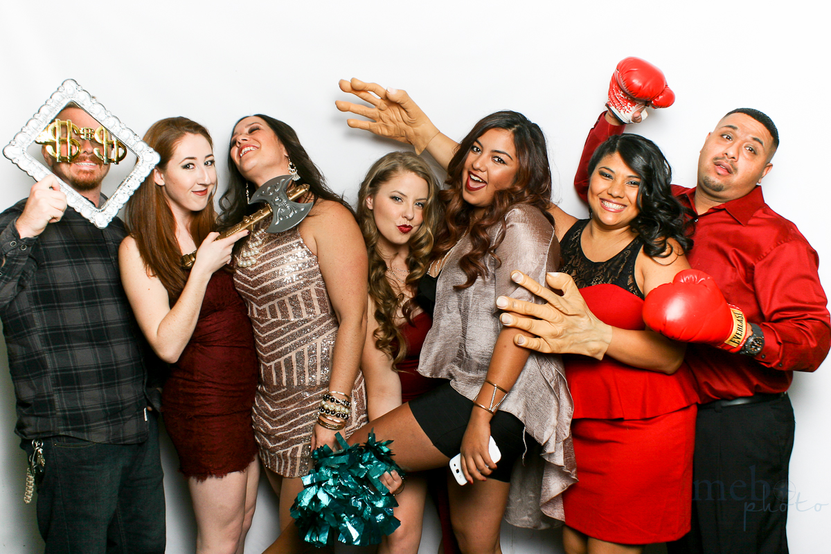 MeboPhoto-San-Dimas-Costco-Holiday-Party-Photobooth-26