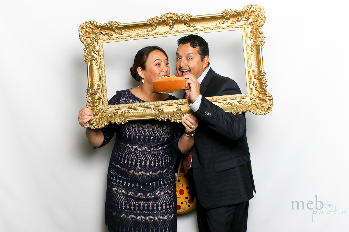 MeboPhoto-San-Dimas-Costco-Holiday-Party-Photobooth-28