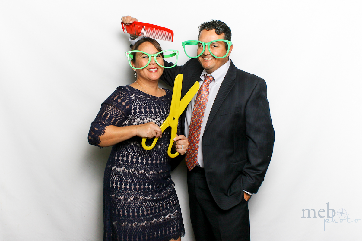 MeboPhoto-San-Dimas-Costco-Holiday-Party-Photobooth-29