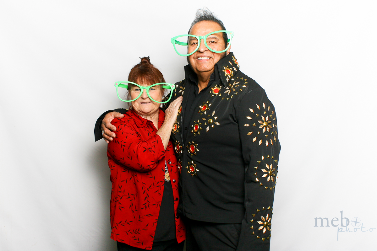 MeboPhoto-San-Dimas-Costco-Holiday-Party-Photobooth-33
