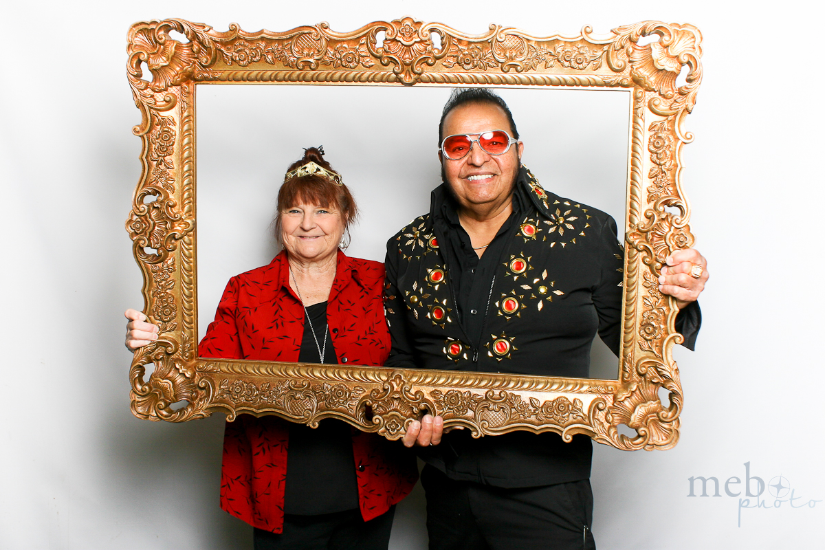 MeboPhoto-San-Dimas-Costco-Holiday-Party-Photobooth-34