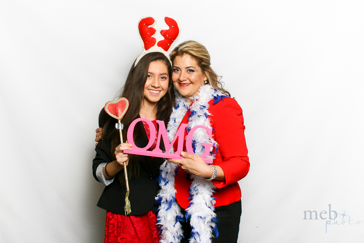 MeboPhoto-San-Dimas-Costco-Holiday-Party-Photobooth-35