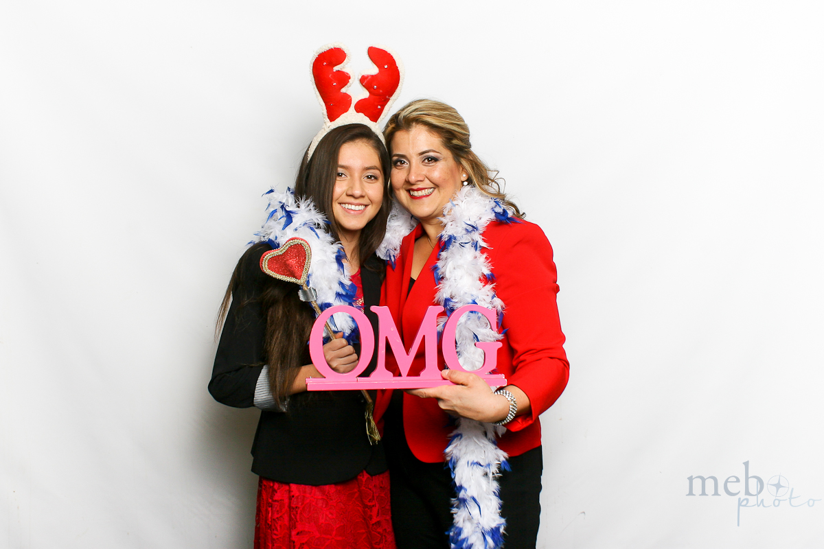 MeboPhoto-San-Dimas-Costco-Holiday-Party-Photobooth-36
