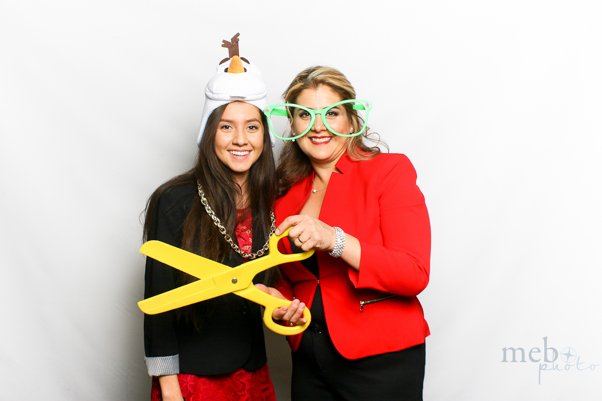 MeboPhoto-San-Dimas-Costco-Holiday-Party-Photobooth-39