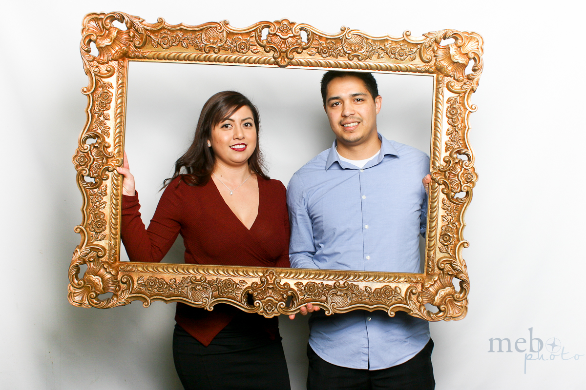 MeboPhoto-San-Dimas-Costco-Holiday-Party-Photobooth-41