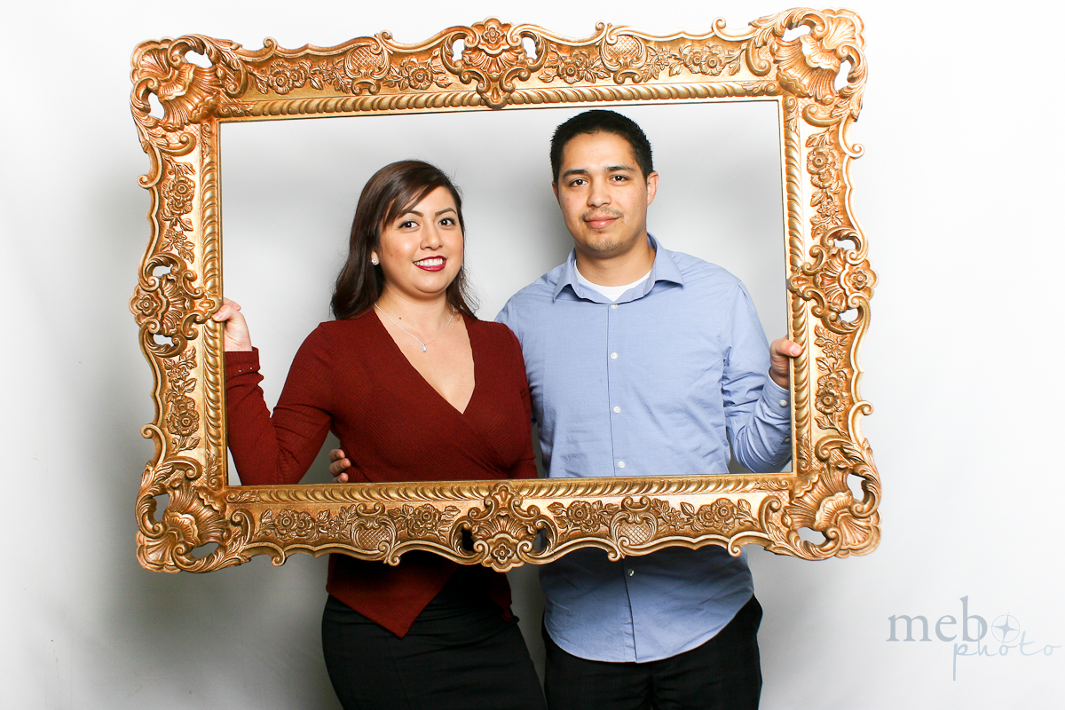 MeboPhoto-San-Dimas-Costco-Holiday-Party-Photobooth-42